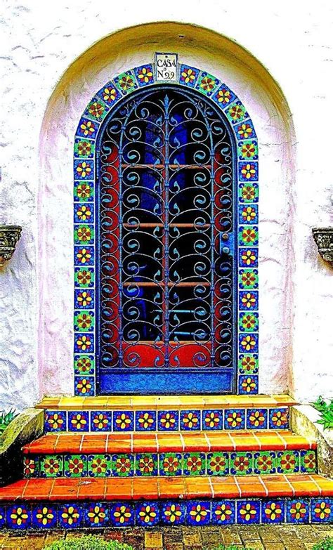 The Green Door San Antonio by 13999 Best Images About Bohemian Style Decor On