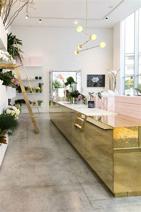 home design store parnell best 25 store design ideas on pinterest store retail
