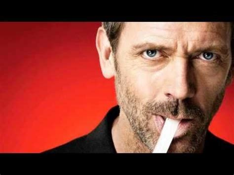 house md opening music house md theme song full version youtube