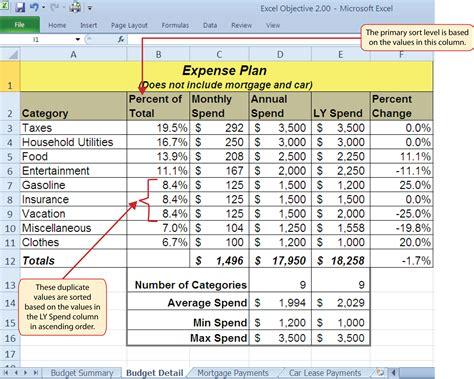 Truck Driver Expense Spreadsheet by Trucking Spreadsheet Laobingkaisuo