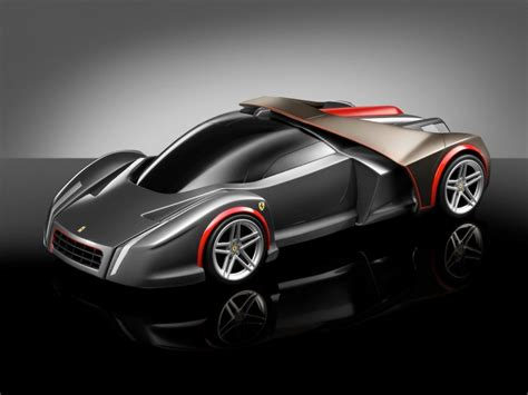 imagenes sorprendentes de autos imagenes de autos futuristas para compartir imagen de autos