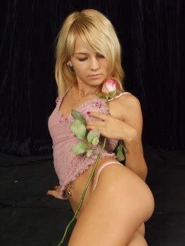 Tatiana Georgieva Naked Hot Girls Wallpaper