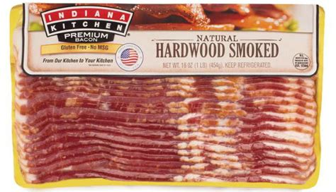 Indiana Kitchen Bacon Retailers indiana kitchen bacon coupon to print