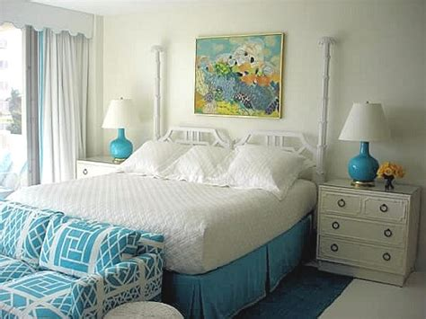 turquoise white bedroom white and aqua bedrooms