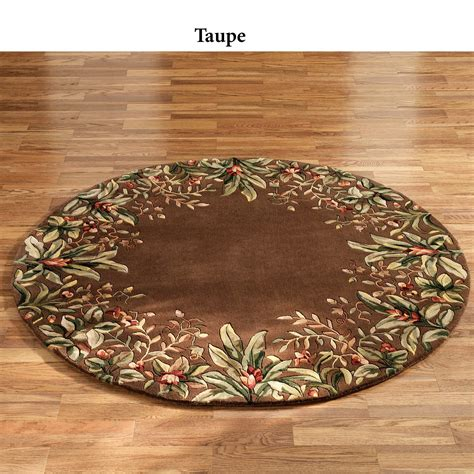 tropical accent rugs tropical border round area rugs tropical border round area rugs
