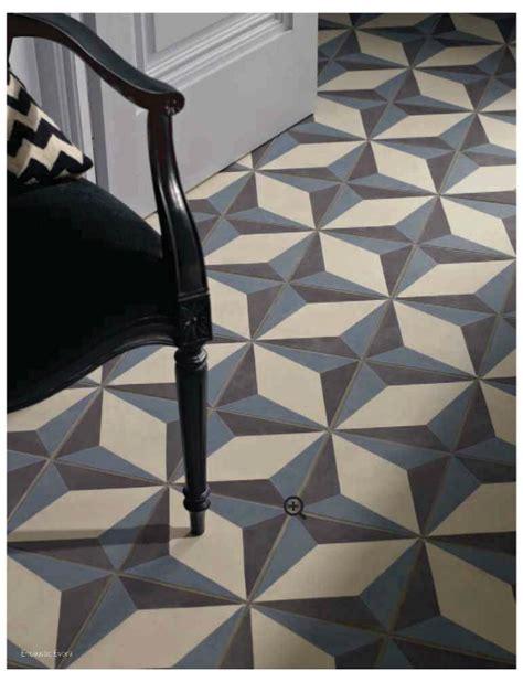 Fired Earth Fliesen by 28 Besten Tiled Flooring Bilder Auf Fliesen