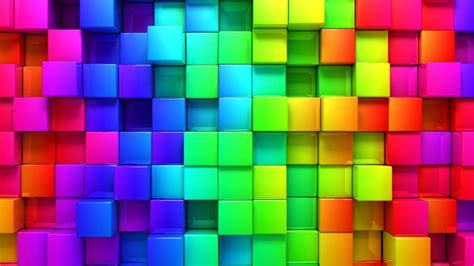 cool computer backgrounds 27 cool computer wallpapers 183 free stunning