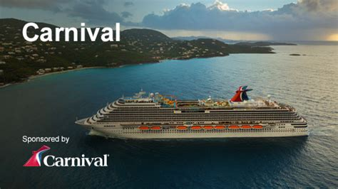 carnival cruise deals expedia 2018 youmailr