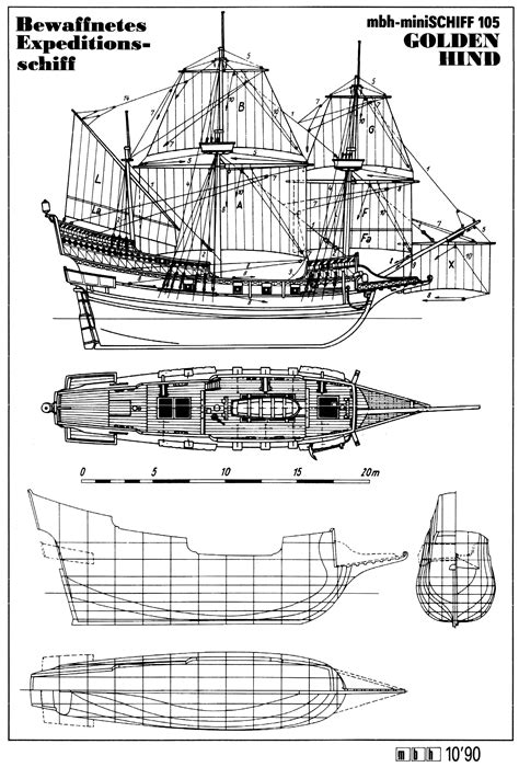 boat building in spanish picture ships ship boat sailing