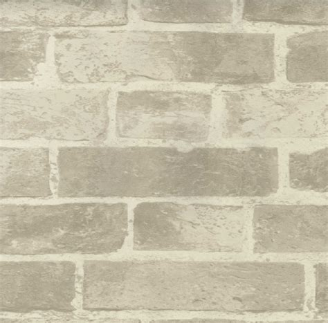 wallpaper wall effect new luxury distinctive brick wall stone sandstone effect