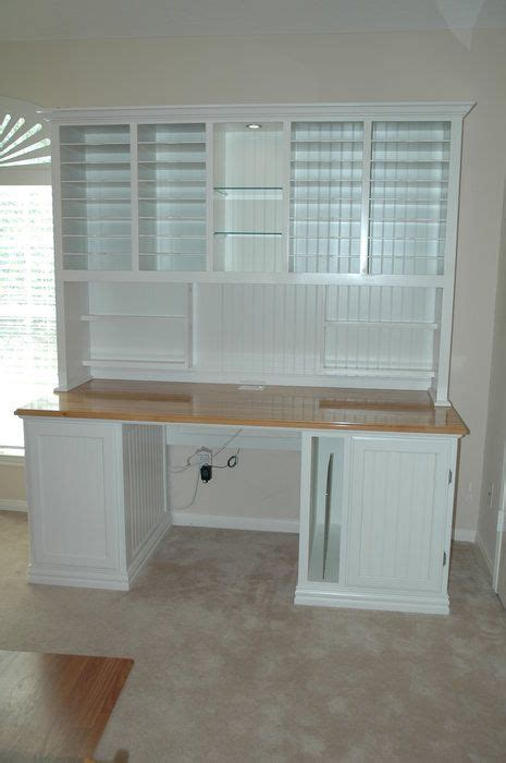 craft space craft storage and craft rooms on