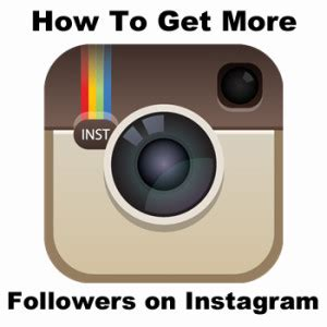 ultimate guide how to get more instagram followers and likes the ultimate instagram marketing guide for small big