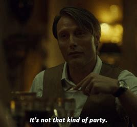 mads mikkelsen gifs search find  share gfycat gifs