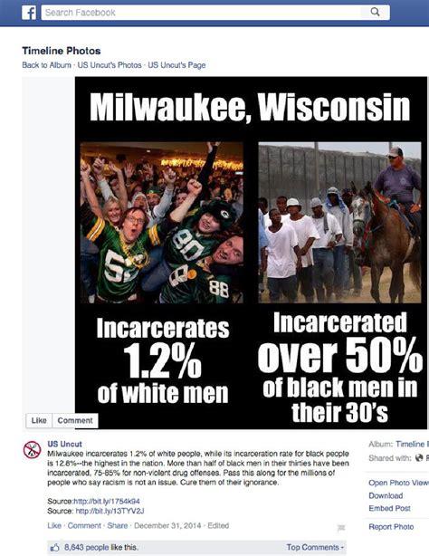Milwaukee Meme - image gallery wi meme