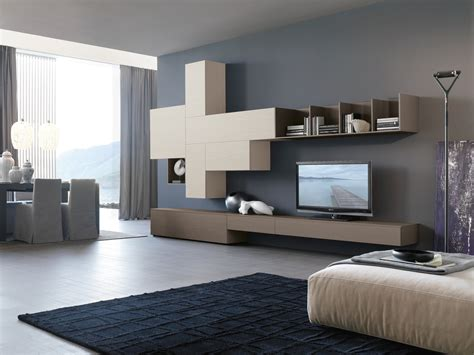 mobile home interior design uk media units for tv and sounds contemporary wall units