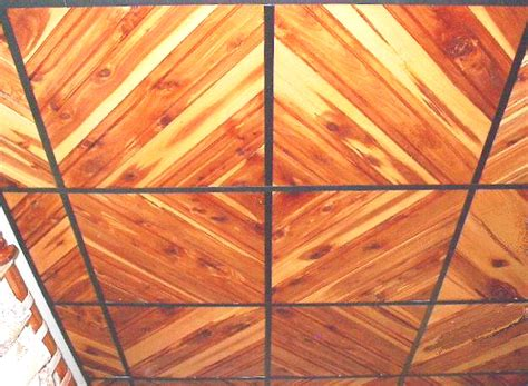 Wood Drop Ceiling Tiles by Pics For Gt Wood Drop Ceiling Tiles