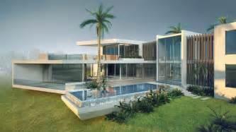 Home Design Studio Pro Tutorial by 3ds Max Tutorials Gt Modeling Impressive Architectural
