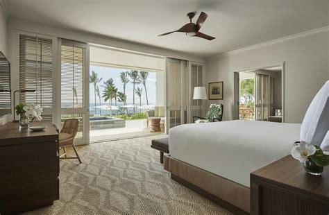 bed frames oahu bed frames oahu oahu hawaii united states america