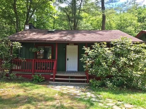 cottage rentals in poconos poconos mountain guide hotels resorts and family