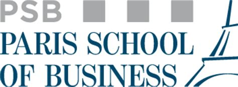 Mba From Top School Vs Dba by School Of Business