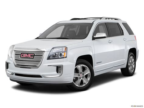 gmc dealers in 2016 gmc terrain dealer in orange county hardin buick gmc