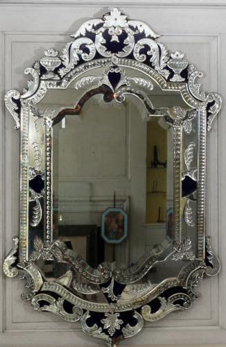 libro venetian chic classics best 25 venetian mirrors ideas on elegant glam powder room blue wall mirrors and