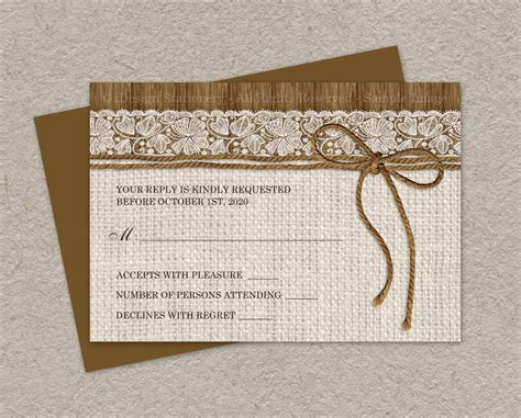 wedding invitation reply card wording unique formal rsvp reply rsvp