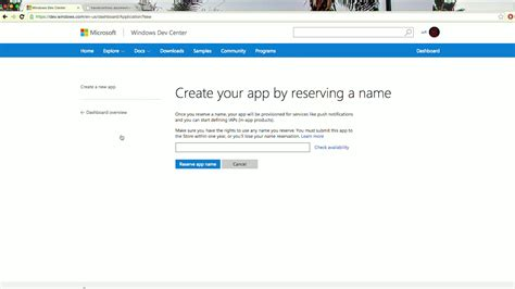 home design chrome app 託管的 web 應用程式 將您的 chrome 應用程式轉換為通用 windows 平台 app