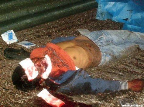 canserbero imagenes fuertes fotos lugar del asesinato y suicidio de canserbero