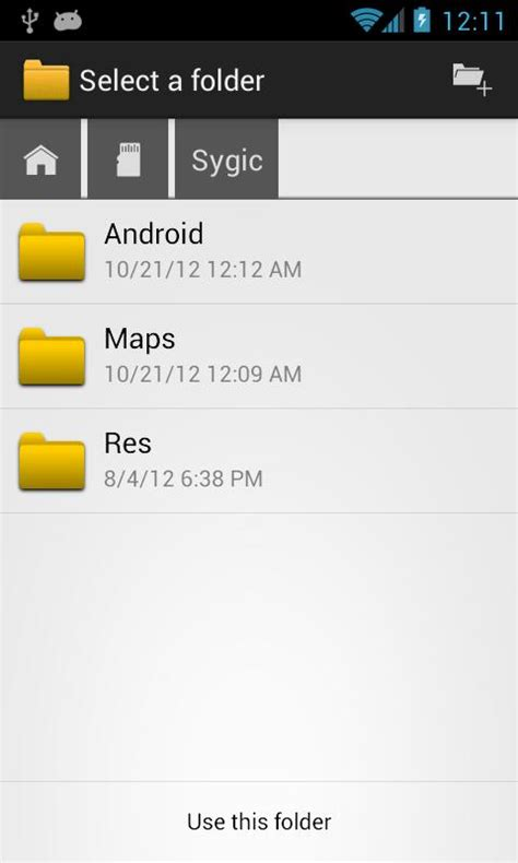 oi file manager apk free oi file manager android apps on play