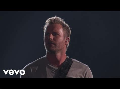 dierks bentley fallin for you list of the best dierks bentley songs of all time