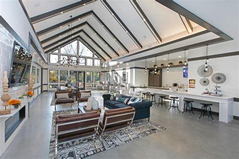 westmont apartments il reviews westmont apartments westmont illinois