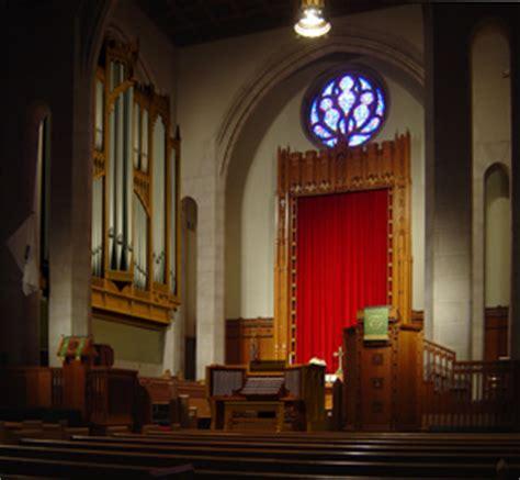 Charming Washington Dc Churches #3: 2795rendering2.jpg