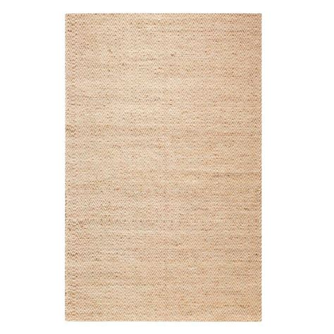 area rugs home decorators home decorators collection zig zag natural 12 ft x 15 ft