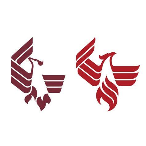 university of phoenix clk design university of phoenix clk design