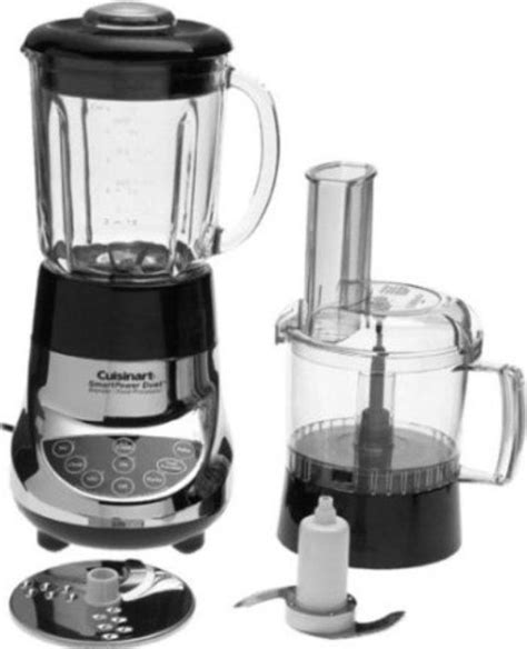 list of best processors best food processor blender combos a listly list