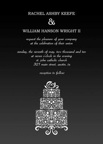 free email wedding invitation templates email wedding invitation templates