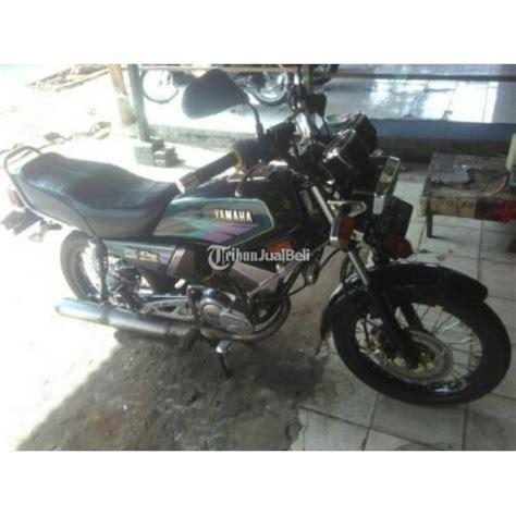 Saklar Rx King yamaha rx king tahun 1996 motor rawatan mulus jakarta