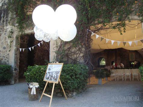 decoracion de boda con globos decoraci 243 n con globos para bodas 33 ideas sencillas y