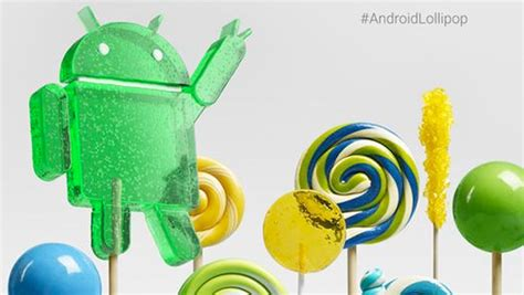 android os lollipop android 5 1 lollipop shows up on dev s nexus 5