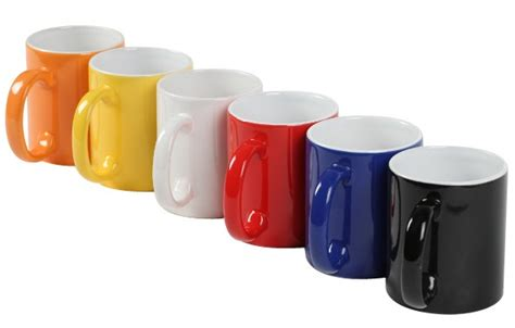 Espresso Glass Murah advertising with custom promotional products corporate giveaways custom t shirts entripy