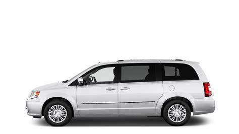 enterprise minivan rental october  store deals