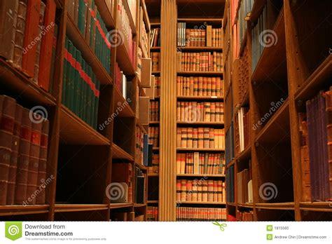 images bookshelves bookshelves stock photo image 1815560