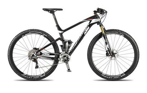 Ktm Mountain Bikes For Sale Uk Ktm Scarp 29 Prime Xtr 22 Speed Suspension 2015