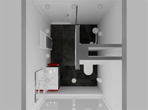 wastafelmeubel voor wc badkamer 270x200 met douche wastafelmeubel en