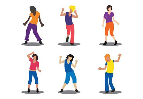 zumba steps download download dance steps video free