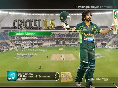 full version of android games free download cricket world cup 2015 game download full version free