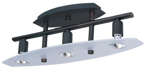 Contemporary Semi Flush Mount Ceiling Light Et2 E30110 09 Nin Contemporary Semi Flush Mount Ceiling Light E30110 09