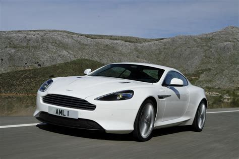how to fix cars 2012 aston martin virage electronic toll collection aston martin virage reviews specs prices photos and videos top speed