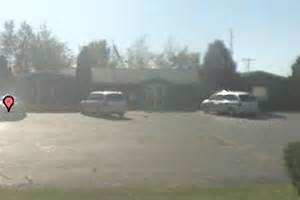 sonnenburg family funeral home tomah wisconsin wi